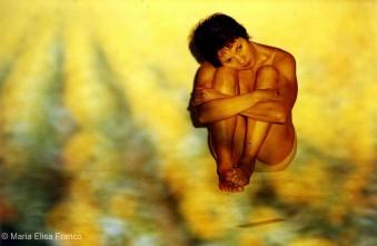 Sobre Flores Amarelas
